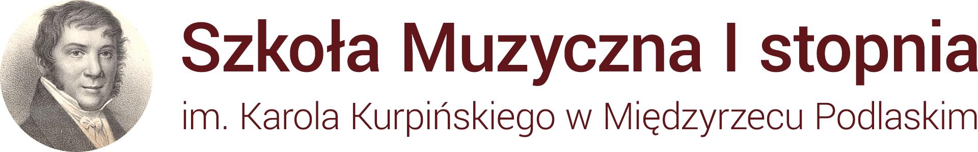 Szkoła muzyczna I stopnia im. Karola Kurpińskiego w Międzyrzecu Podlaskim